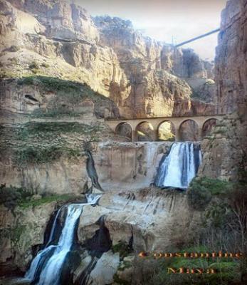 مدينة الجسور المعلقة...!! big.93864520.jpg